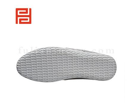 福联升布鞋男鞋FLA-521067灰色销售中